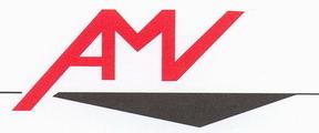 AMV Holzhausen GmbH+CoKG